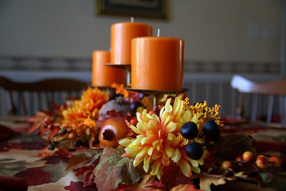 svece jesen 1