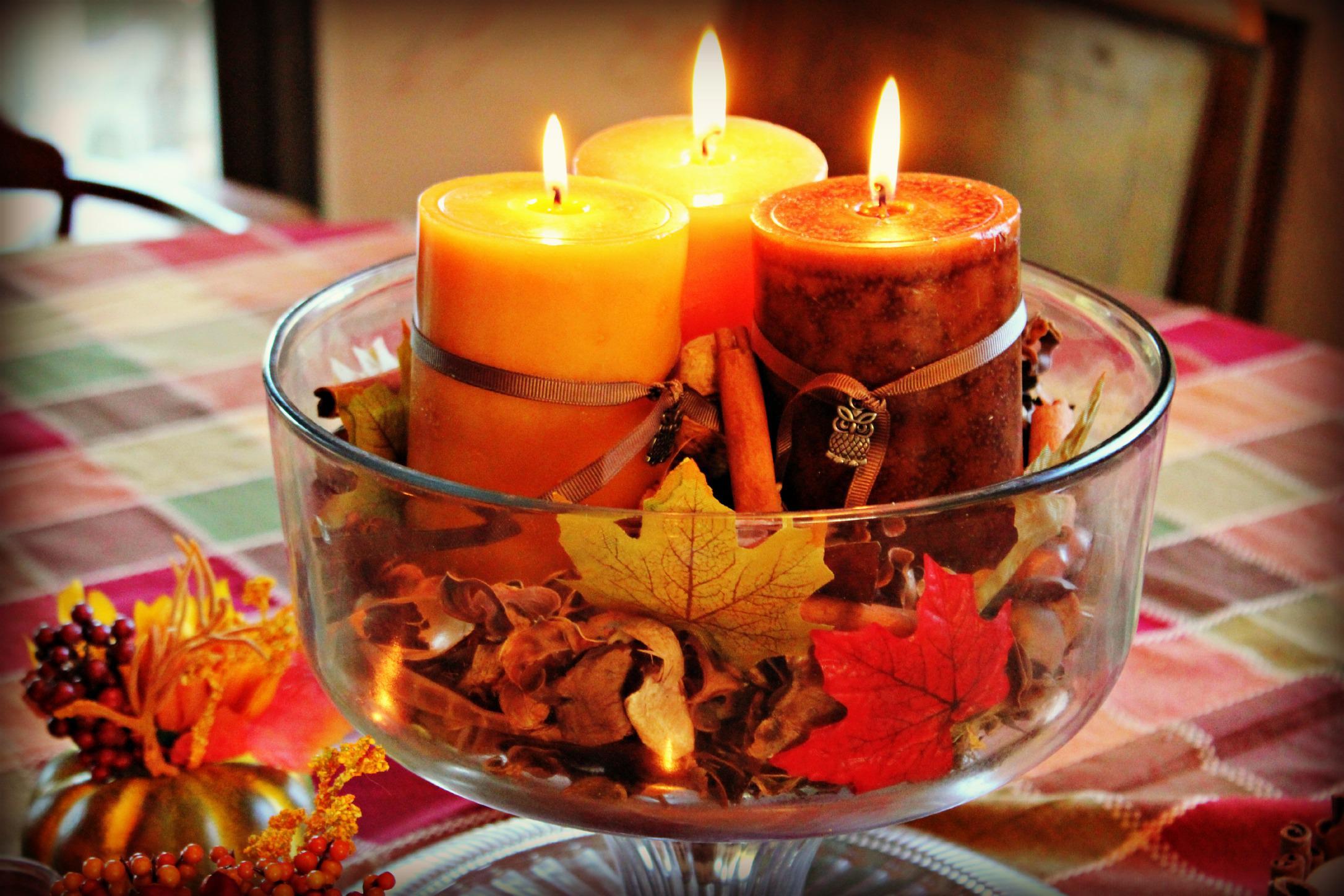 svece sova