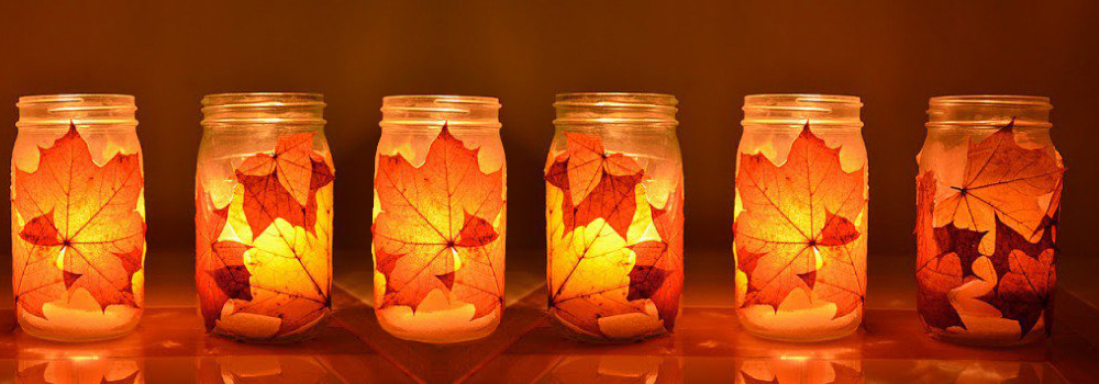 tegle lisce jesen