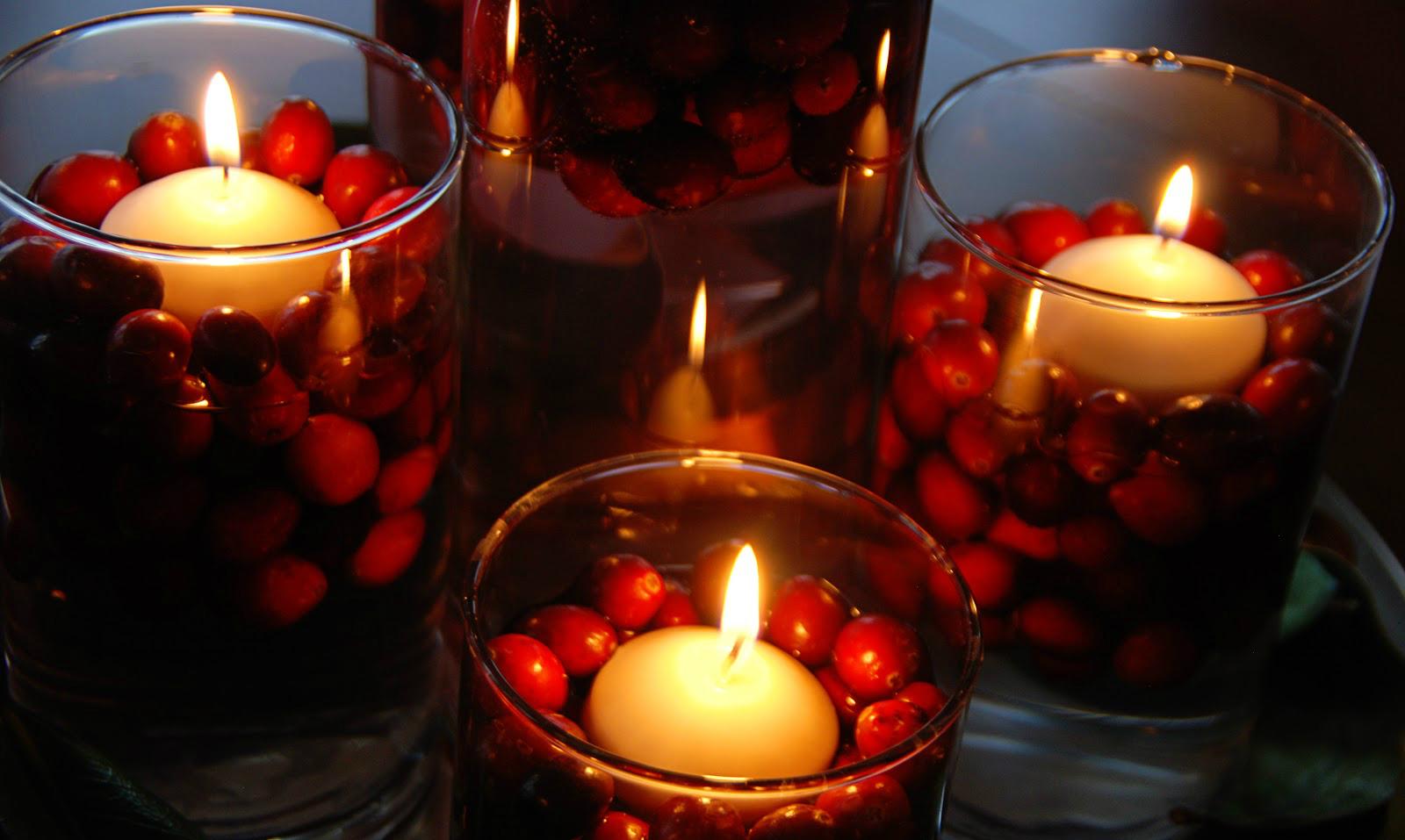 plutajuce svece