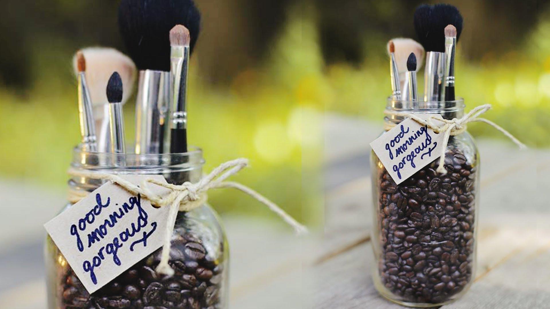 drzac za sminku kafa3