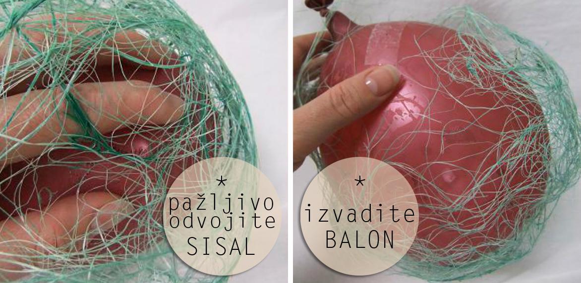 vadjenje balona1