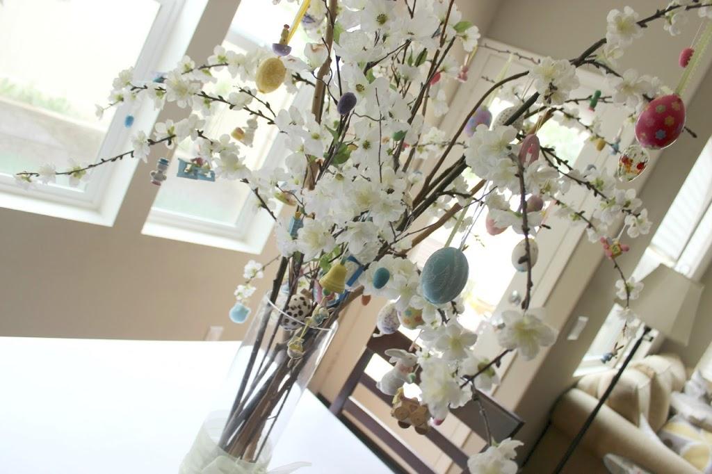 uskrsnje_drvo