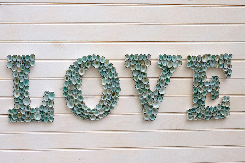 ljubav skoljke