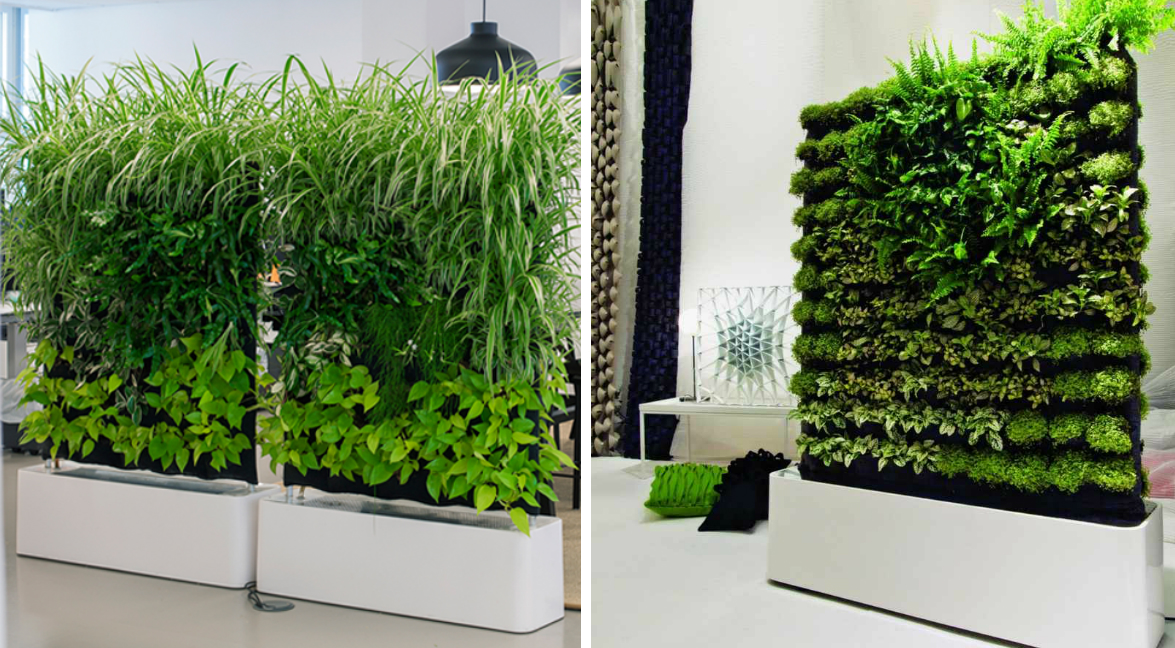 zeleni-zid-paneli-green-centar-11