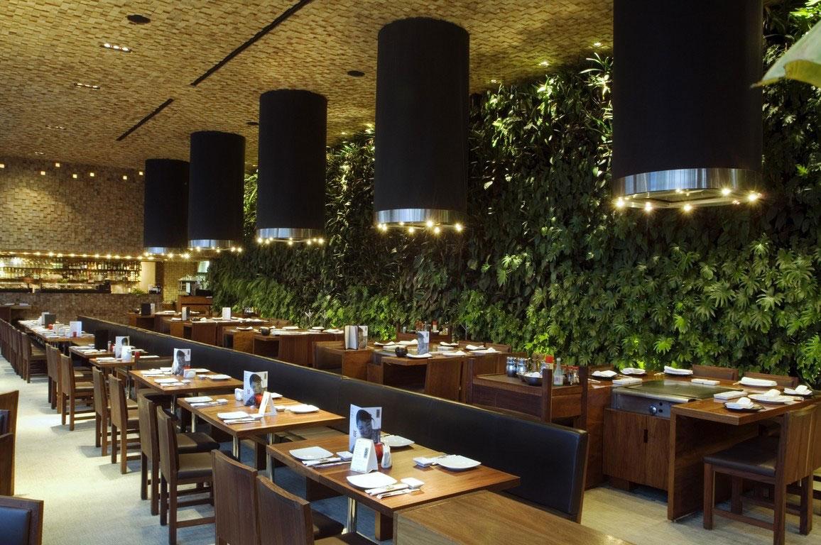 zeleni-zid-paneli-green-centar-8