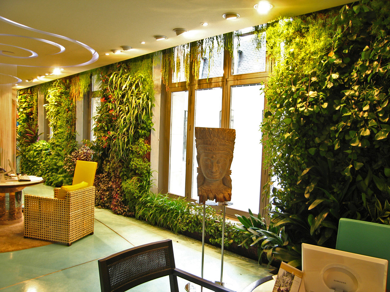 zeleni-zid-paneli-green-centar-nis