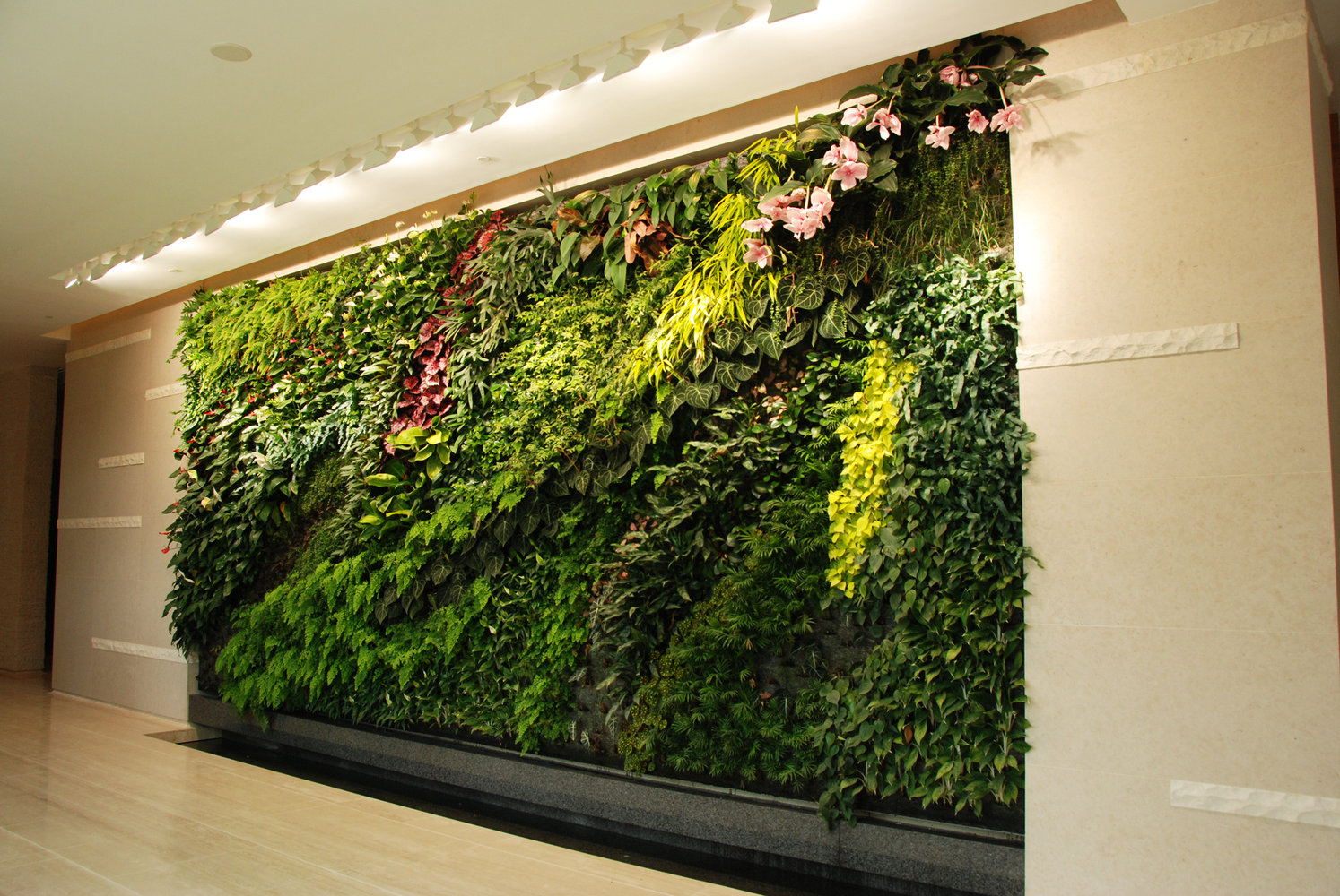 zeleni-zid-paneli-green-centar-vertikalna-basta