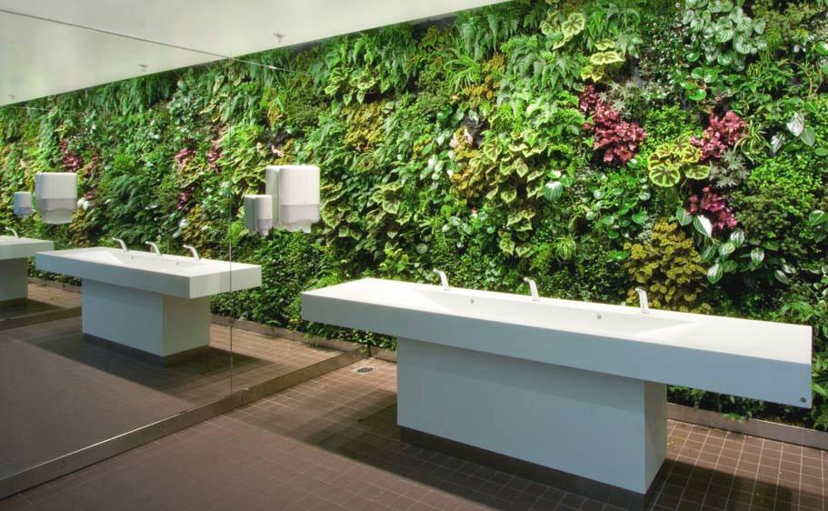 zelenii-zid-green-centar-2